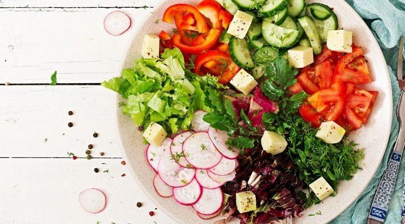 Vitamino B12 trūkumas ir kaip jo išvengti